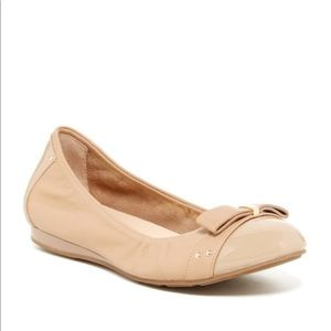 Cole Haan Air Monica Ballet Flats